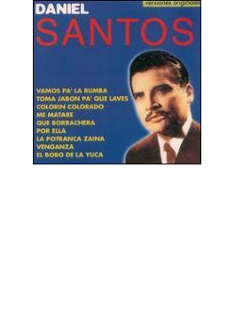 Versiones Originales