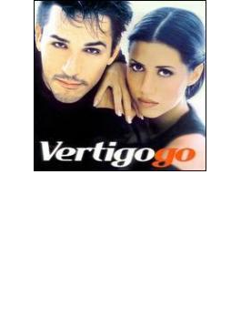 Vertigo Go