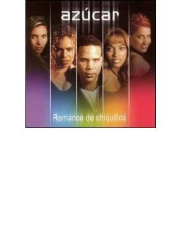 Romance De Chiquillos