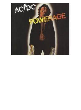 Powerage (Remastered)