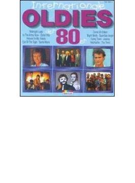 Oldies Der 80er
