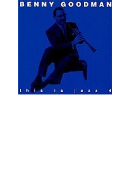 This Is Jazz 4 Best Of Benny G