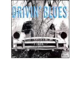 Drivin Blues