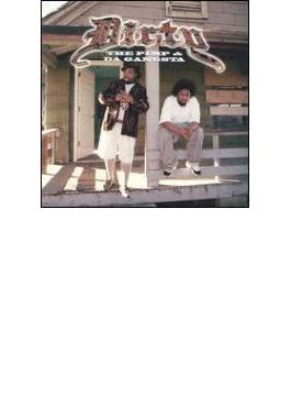 Pimp & Da'gangsta - Clean