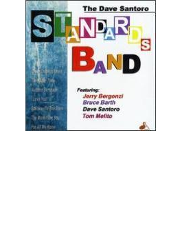 Standards Band
