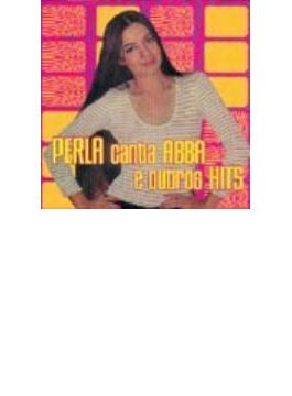 Canta Abba E Outros Hits