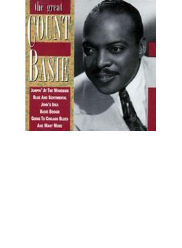 Great Count Basie