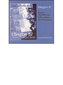 Ellington 87