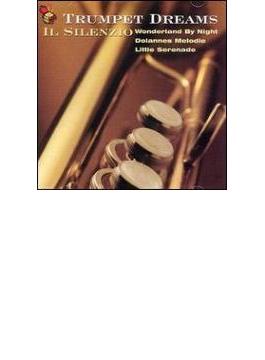 Trumpet Dreams - Il Sile