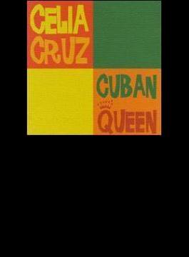 Cuban Queen