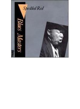 Blues Masters Vol.11