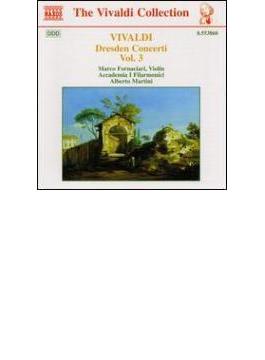 Phadra-orch.works: M.jurowski / Nwd Po Kliegel(Vc) Berthold(P)