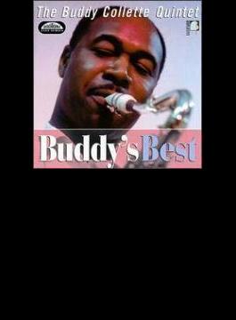 Buddy's Best