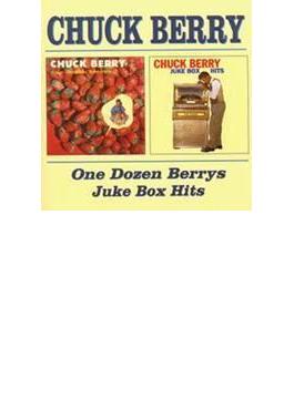 One Dozen Berries / Juke Box