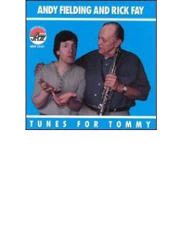 Tunes For Tommy