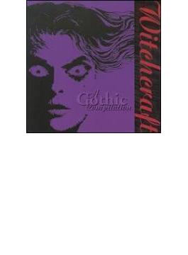 Witchcraft - Gothic Compilation
