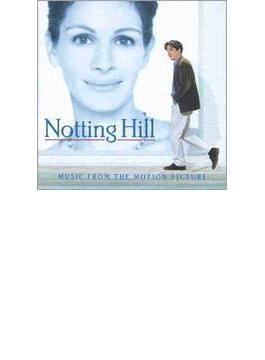 Notting Hill - Soundtrack