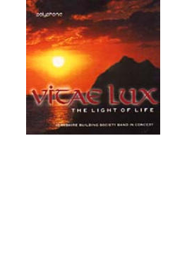 Vitae Lux-the Light Of Life