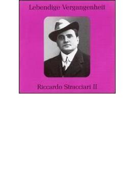 Riccardo Stracciari(Br) Operaarias Vol.2