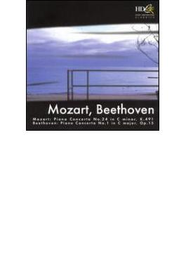Brandenburg Concerts.1-3: Titov / Orchestra Opera