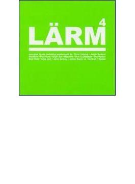 Larm 4