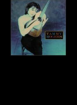 Tammy Rogers