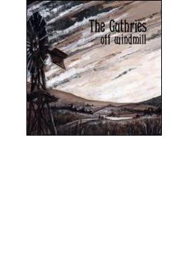 Off Windmill