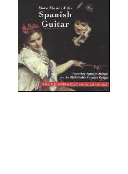 Spanish Album: Maruri(G)