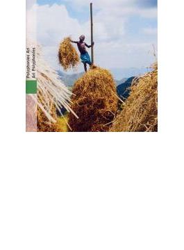 Ethiopie - Polyphonies Ari