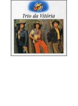 Trio Da Vitoria