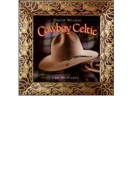 Cowboy Celticdavid Wilkie