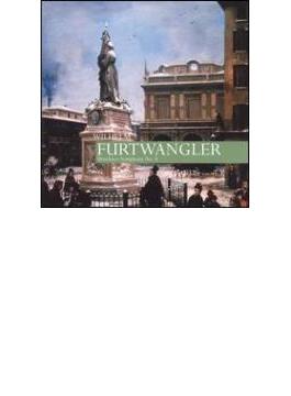 Sym.8: Furtwangler / Vpo (1944)