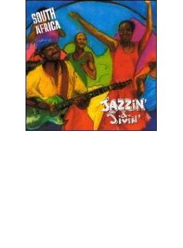 Jazzin & Jivin