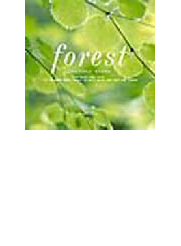 Forest -森