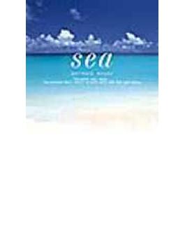 Sea -海