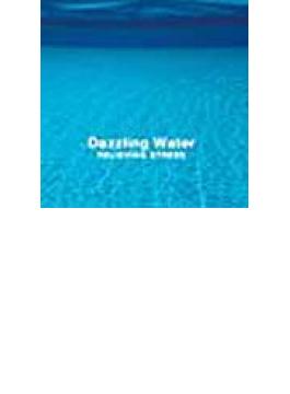 ストレス解消-水の戯れ