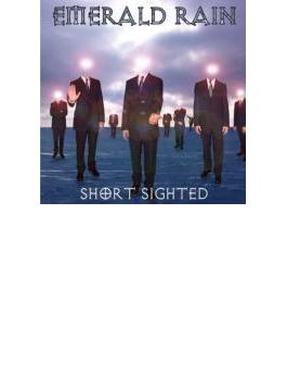 Short Sighted