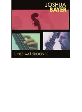 Lines & Grooves