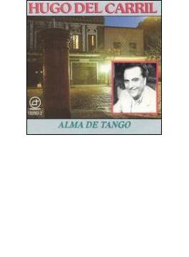 Alma De Tango