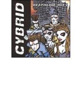 Cybrid