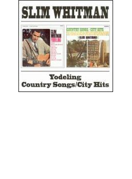 Yodeling - Country Songs, Cityhi