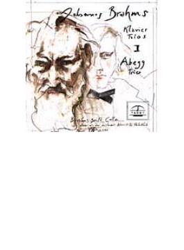 Piano Trio.1(Original), 2: Abeggtrio