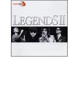 Capital Gold Legends 2