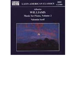 Piano Works Vol.2: スリフ(P)