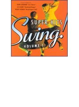 Swing Super Hits Vol.1