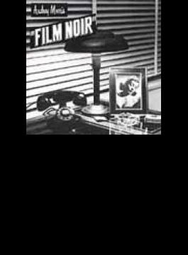 Film Noir (Ltd)