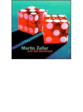 Martin Zellar & Hardways