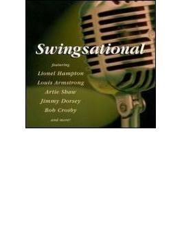 Swingsational