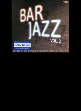 Bar Jazz: 2