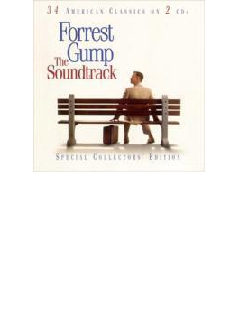 Forrest Gump - Special Collector's Edition